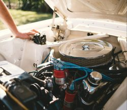 What Is Dielectric Grease?